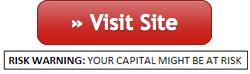 IQ Option - Online Binary Options Trading Platform