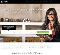shopify-website-screenshot-2356