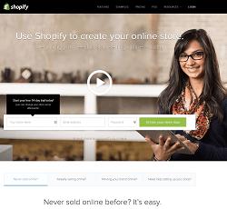 shopify-website-screenshot-2356