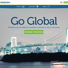 Babylon Review