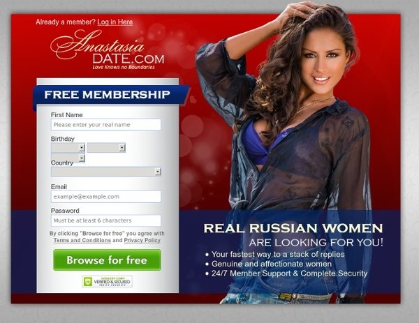 Antasiadate.com - best online dating platform