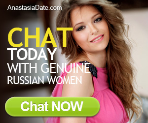 What is anastasiadate