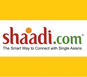 Shaadi.com - The No.1 Site for Matrimony, Matrimonials, Shadi and Marriage