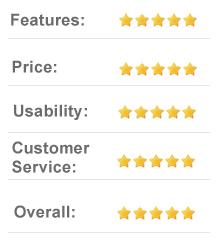 hotel.info - online hotel booking platform