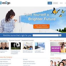 ed2go.com Review