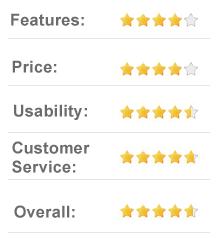 BossCapital.com - Online Binary Options Trading Platform