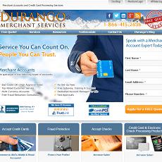 Review Of Durango-Direct.com
