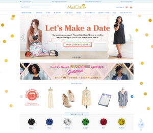 ModCloth.com Review