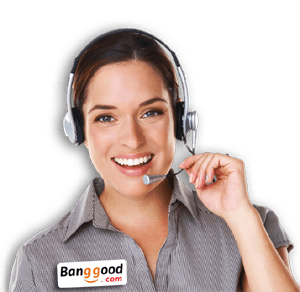 BangGood.com - Online shopping for Gadgets, RC helicopters, mobile phones, fashion items and more