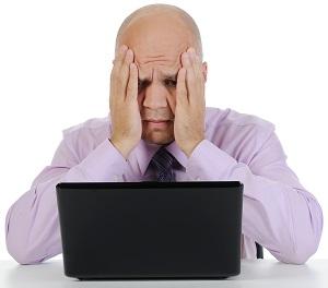 manualsonline.com - Online site for user manuals