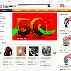 ChinaBuye.com Review