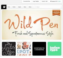 YouWorkforThem.com - Website building tools, photos, videos, vectors, fonts and more