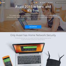 Avast.com Review