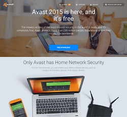 Avast.com Review