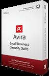 Avira.com - Avira Antivirus Made in Germany