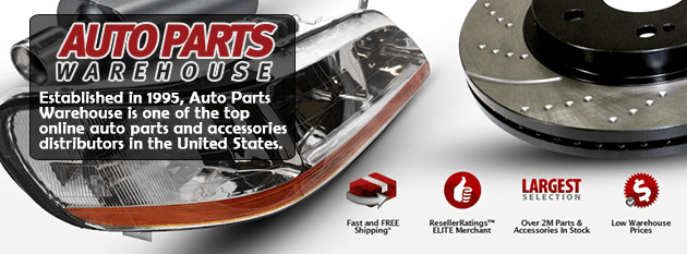 Autopartswarehouse.com - Online auto parts warehouse - Buy car parts and accesories online