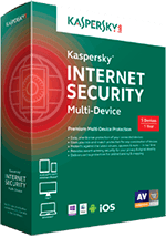 Kaspersky.com - Antivirus protection and internet security software provider