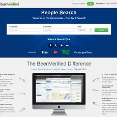 BeenVerified.com Review