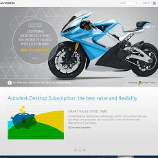 AutoDesk.com Review