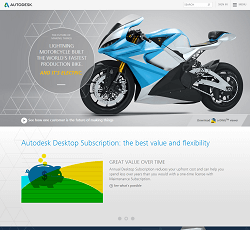 AutoDesk.com Review