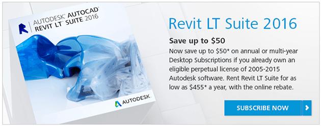 ReviewStore org | AutoDesk com Review