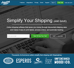 ShippingEasy.com Review