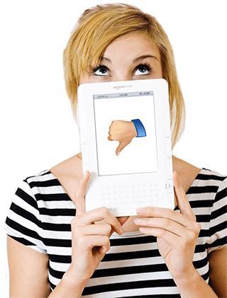 Ebooks.com - The World's Leading specialiast  eBook Store