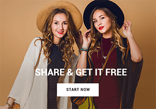 Rosewholesale.com - Buy wholesale and cheap clothing and accessories online