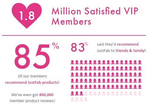 Justfab.com - Women's shoes, boots, handbags & clothing online