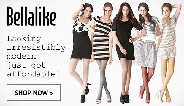 Bellalike.com - Cheap fashion clothong for women online