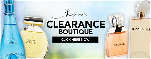 fragrancenet.com - Buy perfumes online on discounted prices