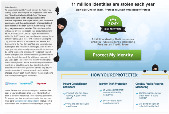 Intelius-IdentityProtect.png