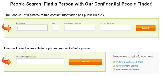 Intelius-PeopleSearch.png
